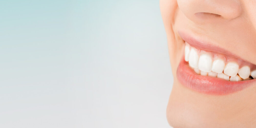Can I Prevent Tooth Discoloration?